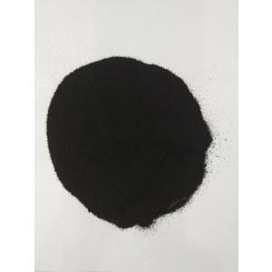 Sulfur Black