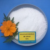water soluble fertilizer non caking monopotassium phosphate KH2PO4