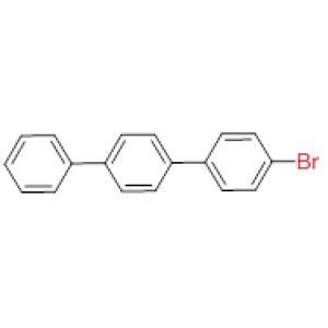 4-Bromo-1,1':4',1''-terphenyl