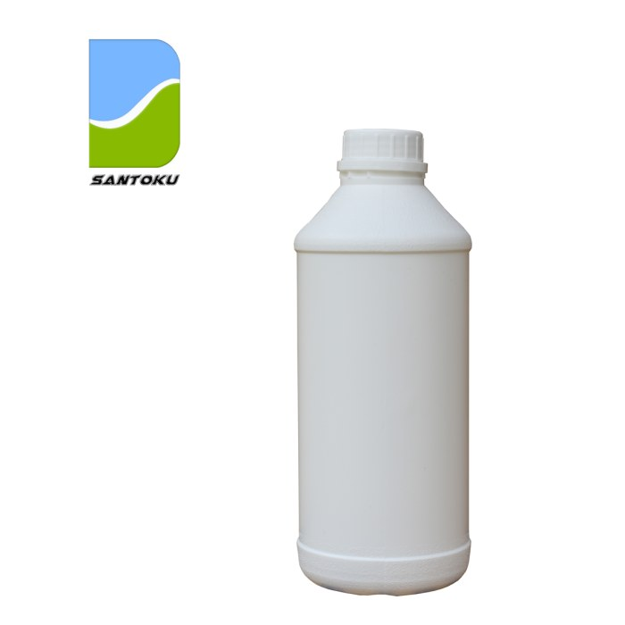 Alphonso Mango emulsion food flavour & fragrances concentrate SD30503 for dairy products & Beverages Juice