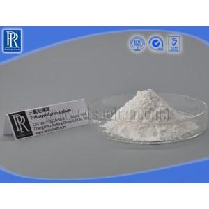 N-[[(4,6-dimethoxy-2-pyrimidinyl)amino]carbonyl]-3-(2,2,2-trifluoroethoxy)-2-pyridinesulfonamide