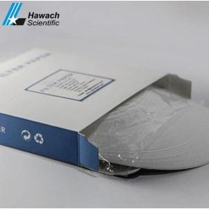 Quantitative Filter Paper Grade: BIO-42