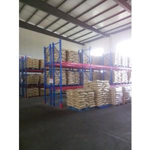 Glucosamine sulfate USP34 supplier API Food Additive made in china