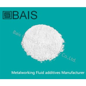 Tricarboxylic acid   TC50   corrosion inhibitors  CAS: 80584-91-4