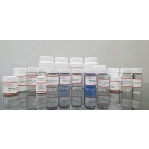 Acetyl Tetrapeptide-11