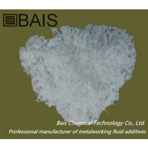 Dibasic acids  replace  Corfree M1  CAS:72162-23-3