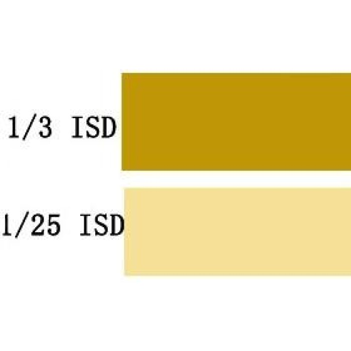 Water-based pigment dispersion Yellow Y2042-S