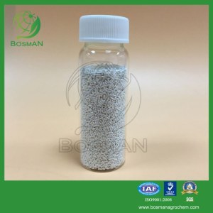 Thifensulfuron-Methyl 75% WG