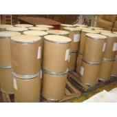 L(+)-Ascorbic acid USP/EP Vitamin C made in china