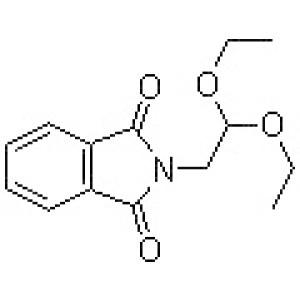Phthalimidoacetaldehyde diethyl acetal