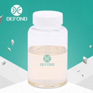 Polyurethane Antifoamer ppg For Coating Industry