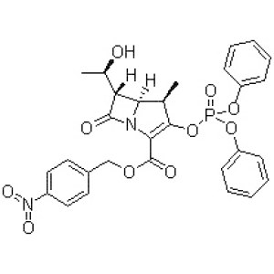 beta-Methyl <em>vinyl</em> phosphate (MAP)