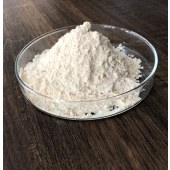 GMP manufactured thyroid powder with T3/T4