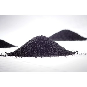 CARBON BLACK WATER DISPERSIBLE