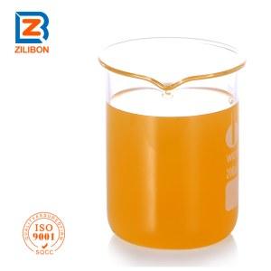 OEM products china factory industrial chemicals antifoaming agent chemical products defoamer for textile printing and dying