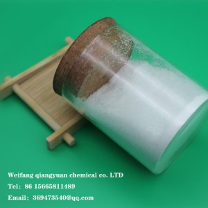 Magnesium carbonate, magnesium carbonate powder