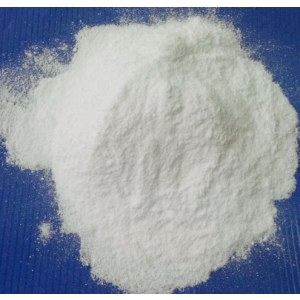 Food grade preservatives calcium propionate