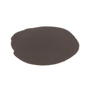 Hot sale electronic plating Copper oxide, CAS 1317-38-0