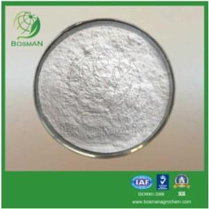 Imidacloprid 10% WP