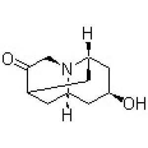 3-Cyclopentene-1-carboxylic acid ethyl ester