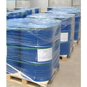 Propylene carbonate