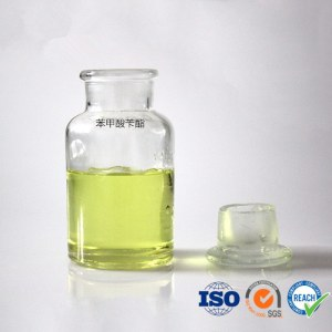 benzyl benzoate
