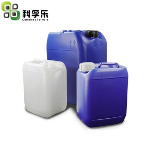 Promoting adhesion 3-Isocyanatopropyltrimethoxysilane CAS No.15396-00-6 in coating industries