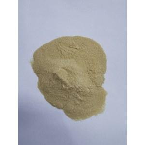 Organic fertilizer amino acid chelated trace elements factory supply