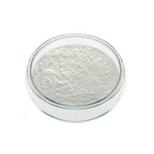 Hydroxyphenyl Benzotriazole UV absorber UV-234
