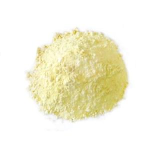 Diphenyl(2,4,6-trimethylbenzoyl)phosphine oxide