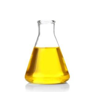 Ethyl Phenyl(2,4,6-trimethylbenzoyl)phosphinate