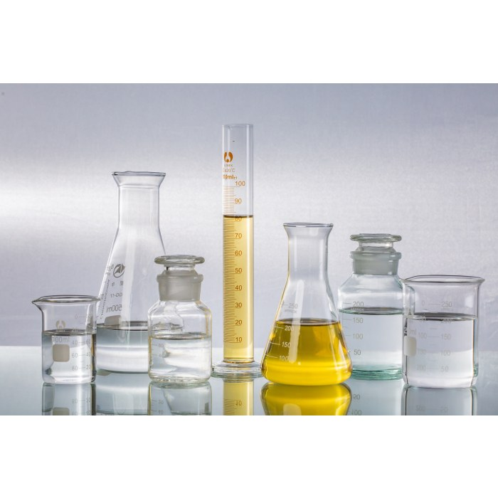 Dimethyl  Acetamide (DMAC)