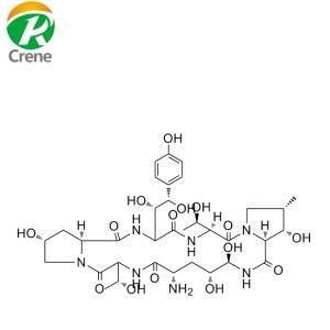 Echinocandin B