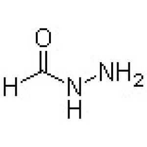 Formylhydrazine