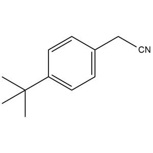 Butylphenylacetonitrile