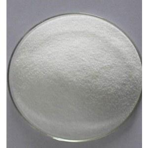 Methyl <em>Cinnamate</em>