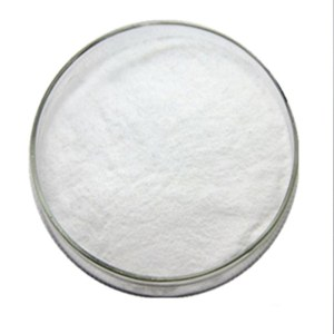 PAC Polyanionic Cellulose special used for Oil drilling PAC HV/LV