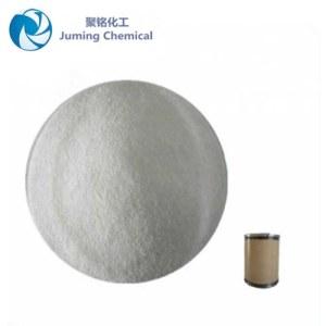 Cosmetic Ingredient Azelaic Acid CAS 123-99-9