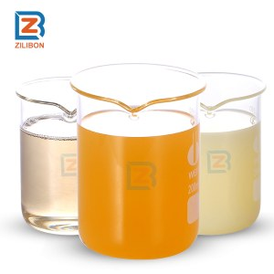 Non Silicone antifoam Free Shipping, Defoamer For Paint