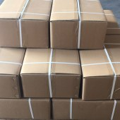 Industrial Grade UV-329 CAS 3147-75-9 With Factory Price