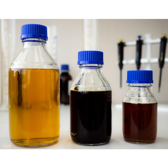 Silver nanoparticle fungicide
