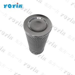 gas turbine actuator filterCB13299-001V for yoyik