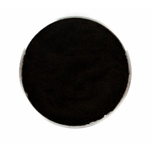 Humic Acid powder / granul