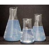 Fungicide/biocide silver nanoparticle 2.5nm