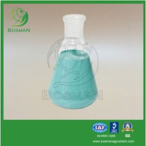 Copper Oxychloride 30% SC