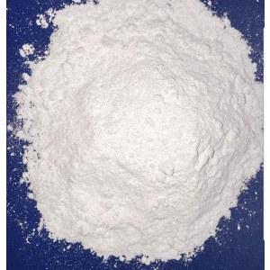 Building plaster Gypsum Powder pure for Ceramics, ceiling, molds