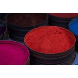 """""""Cationic Dye"""" """"Acrylic Dye"""" """"Basic Dye"""""""