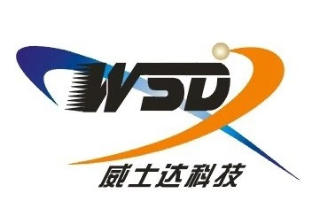Wujiang Weishida Copper Technology Co., Ltd