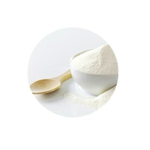 medicine grade 4-Benzoylbiphenyl