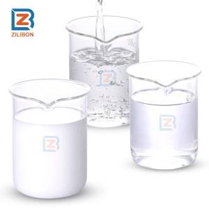 Advanced Technology PVA Defoaming Alcohol Based BYK Defoamer
